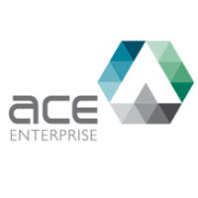 Ace Enterprises