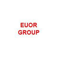 EUOR GROUP