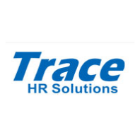 Trace Software Pvt. Ltd.( Trace Hr Solutions)