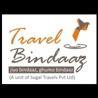 Travel Bindaaz (A Unit of SUGAL TRAVELS PVT LTD)