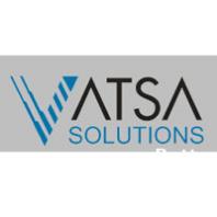 Vatsa Solutions