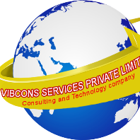 VIBCONS SERVICES PRIVATE LIMITED
