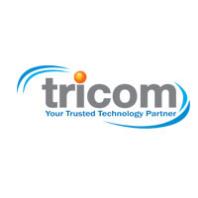 TRICOM INDIA LTD