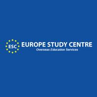 Europe Study Centre Pvt Ltd