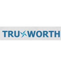 Truworth Health Technologies Pvt. Ltd