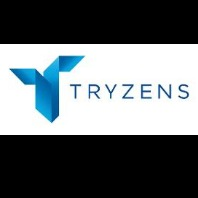 Tryzens India Pvt Ltd