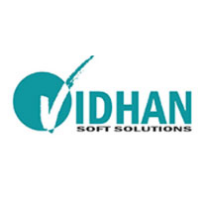 Vidhan Soft Solutions Pvt Ltd