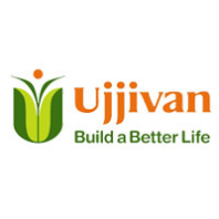 Ujjivan Financial services ltd