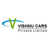 Vishnu Cars Pvt. Ltd.