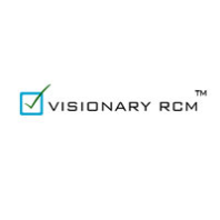 Visionary RCM Infotech (India) Private Limited