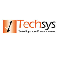 Techsys