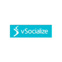Vsocilaize Solutions Private Limited