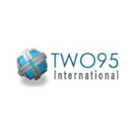 TWO95 International Inc.,