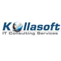 Kollasoft,Inc