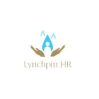 Lynchpin HR