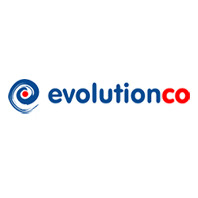 EvolutionCo Digital & Interactive Consultancy Pvt.Ltd.