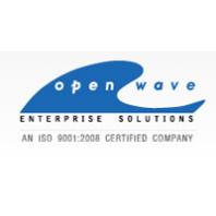 Open Wave Computing Services Pvt.Ltd