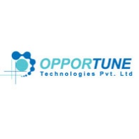Opportune Technologies P.Ltd.