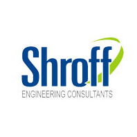 Shroff & Associates (Engineers) Pvt Ltd