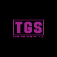TGS Constructions Pvt Ltd