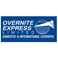 Overnite Express Ltd