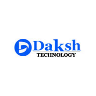Daksh Technology
