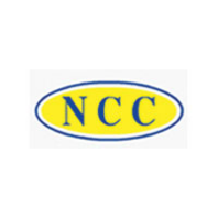 National Contracting company ltd