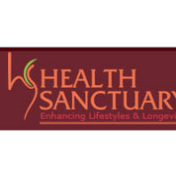 Health Sanctuary pvt.ltd