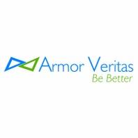 Armor VEritas