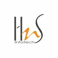 Hns Infotech