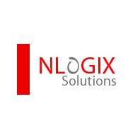 Nlogix Solutions
