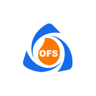 OFS Industries (P) Ltd