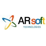 AR Soft Technologies