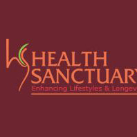 Health Sanctuary Pvt. Ltd.