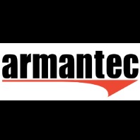 Armantec Systems Private Limited