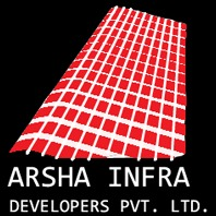 Arsha Infra Developers Pvt. Ltd