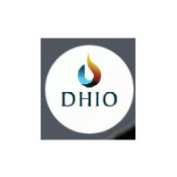 Dhio Build Tech Properties Pvt Ltd