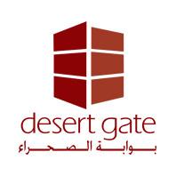 Desert Gate Tourism