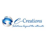 E Creation
