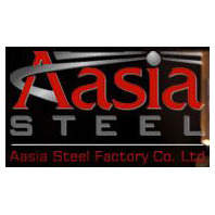 Aasia Steel factory Ltd.