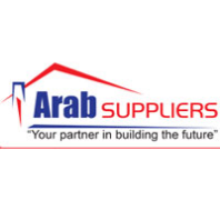 Arab Suppliers General Trading Co. LLC