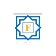 Al Faisal Group