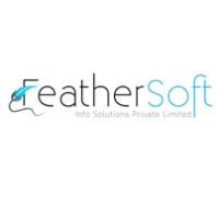 Feathersoft