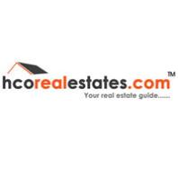 HCO Real Estates