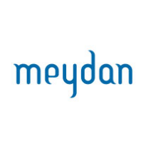 Meydan Group