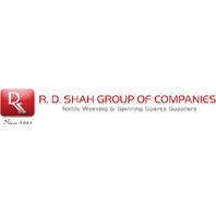 R D Shah & Co