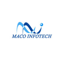 Maco IT Services Pvt Ltd