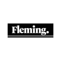Fleming India Management Services Pvt Ltd