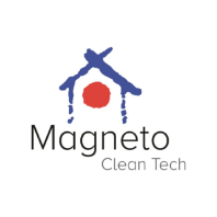 Magneto Environmental Grouppe
