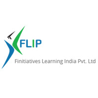 Finitiatives Learning India Pvt. Ltd.